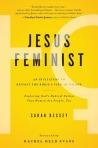 Sarah Bessey - Jesus Feminist